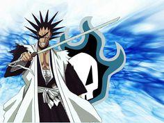 Anime Releases And Character Birthdays: Week 4 Of November   AnimeFanatika