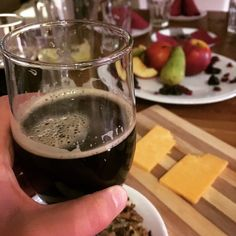 Craft beer paired with cheese at Sörsajt - Budapest, Hungary Cheese Tasting, Beer Cheese, Budapest Nightlife, Beer Pairing, Budapest Hungary, Craft Beer, Night Life, Red Wine, Alcoholic Drinks