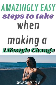 Looking to change the way you eat? Motivation for eating healthy can be hard to find. No worries, we've got ya covered! Learn the steps to take to live a healthier life in this post. Healthy lifestyle| College healthy lifestyle| college life | college hacks| college food hacks| meal prep. #collegelife #healthylifestyle #collegetips #dormmeals #easydormroommeals #easydormmeals Healthy College Meals, College Food Hacks, College Tips, Healthy Meal Prep, Eating Healthy, College Student Discounts, Living A Healthy Life, Change Is Good, Lifestyle Changes