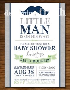 943 best baby shower invites images on pinterest in 2018 baby little man baby shower invitation vintage green by designingfinch 1500 filmwisefo