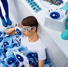 Katie-Eary-x-IKEA_fy14