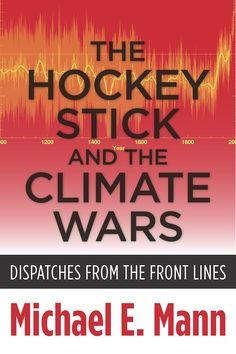The American science-denialplaybook