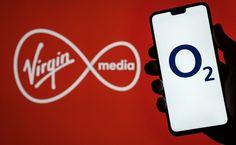 UK regulator clears Telefonica, Liberty Global UK merger mega-deal Virgin Media, Mobile News, Liberty, Tech Companies, Geek, Political Freedom, Freedom, Geeks