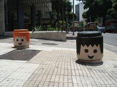 Imagem de https://murilomartinez.files.wordpress.com/2012/06/tumblr_kyo1tknybs1qzpwi0o1_500.jpg.