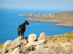 Patmos | Greece