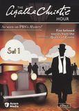 The Agatha Christie Hour: Set 1 [2 Discs] [DVD]