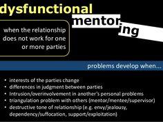 coaching-and-mentoring-53-638.jpg (638×479)