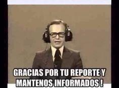 meme risa jaja Funny Mexican Quotes, Mexican Humor, Spanish Jokes, Funny Spanish Memes, Funny Picture Quotes, Funny Quotes, Silly Pictures, Humor Mexicano, Funny Phrases