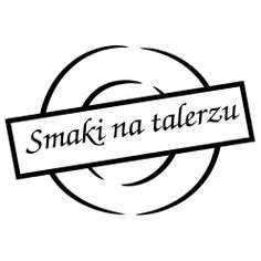Smaki na talerzu Deserts, Good Food, Snacks, Cooking, Blog, Recipes, Diet, Food, Chef Recipes