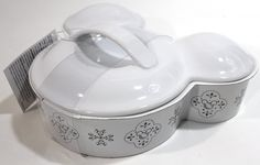 Disney Mickey Shaped Casserole/Baking Dish Reg ** Hurry! Check out this great item : bakeware
