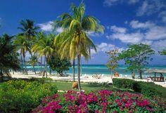 Cuba Holguin, Varadero Cuba, Beautiful Islands, Beautiful World, Beautiful Places, Places To Travel, Places To See, Places Ive Been, Viva Cuba