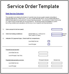 It Audit Report Template 10 Audit Report Templates  Free Printable Word & Pdf Formats .