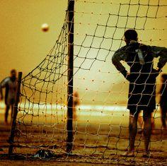 #fotografia #fernandomoussalli #brasil #futebol #copadomundo #fernandagallardo