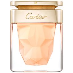 Buy Cartier La Panthere Eau de Parfum Online at johnlewis.com