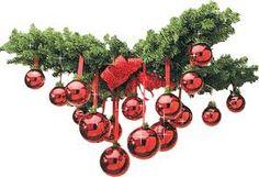 arreglos navideños 2014 - Buscar con Google