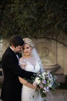 Schermerhorn wedding #realwedding #weddingdress #weddingstyle #weddinginspiration #weddingcolors #weddingphoto #bride