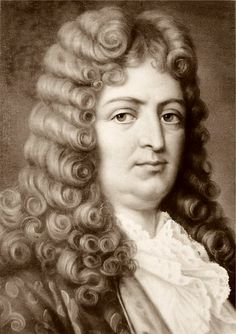 Explore the best Jean Racine quotes here at OpenQuotes. Quotations, aphorisms and citations by Jean Racine