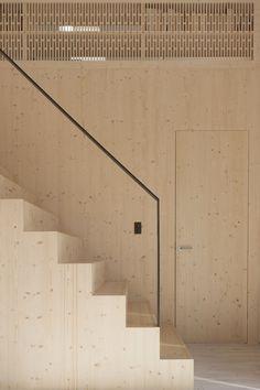 Onjuku Beach House | BAKOKO | Archinect
