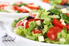 Quais são os melhores alimentos para sua saúde?