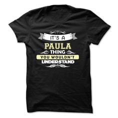 Click here: https://www.sunfrog.com/Names/If-your-name-is-PAULA-then-this-is-just-for-you-63459368-Guys.html?s=yue73ss8?7833 If your name is PAULA then this is just for you