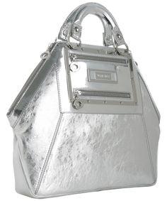cheap discount versace handbags wholesale from CheapReplicaDesignerBags com  cheap lv handbags for cheap b39a8b5032