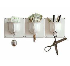 Design Glut Hookmaker
