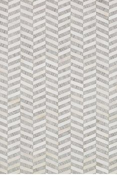Loloi Area Rug: Dorado Collection - Style # DORADB-01GYIV2680