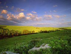 flint hills, ks