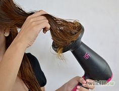 1000 images about blow dry diffuser on pinterest