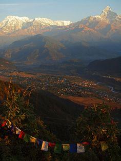 Een 22-daagse privé-rondreis door India en Nepal met verblijf in uitstekende 3* hotels. http://www.333travel.nl/rondreis/india/grand-tour-india-en-nepal?productcode=R756