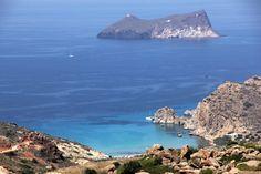 La Grecia in immagini