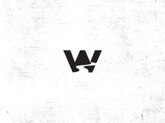 W + river concept