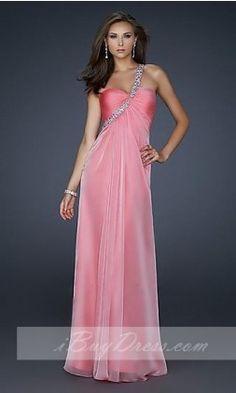 $149.99 - 2013 Cheap La Femme 17803 Prom Dresses