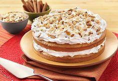 011415 Horchata Cake Recipe Hero D