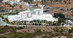 Tribunal impõe reposição de serviços no Hospital de Portimão | Algarlife