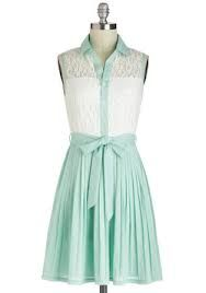 This could be suitable for Shiv in a similar style to the maxi lace & mint dress?