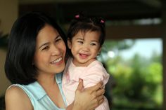Top 5 Debt Relief Options for Single Mothers. Get details at: http://debt-consolidation-services-review.toptenreviews.com/