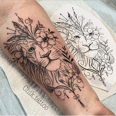 Memorial Tattoos for Men . Memorial Tattoos for Men . Leo Tattoos, Back Tattoos, Forearm Tattoos, Body Art Tattoos, Small Tattoos, Sleeve Tattoos, Small Leo Tattoo, Leo Zodiac Tattoos, Tattoo Girls