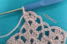 Crochet Necklace, Crochet Hats, Fashion, Shape Patterns, Crochet Tablecloth, Dress Outfits, Fabrics, Creativity, Needlepoint
