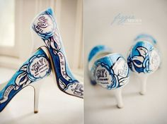 02-LauraW-Figgie-Shoes-Something-Blue-Pumps-Bridal-Heels-Roses-Hand-Painted-Personalized8b-600x449