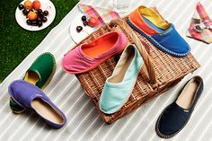 Shoes chic !!! | Fashion news