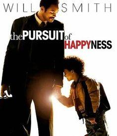 En busca de la Felicidad The Pursuit of Happyness