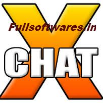 XChat 2.8 9 Crack Patch Full Version Free Download