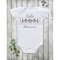 Boho Baby Clothes, Baby Boy Clothes, Baby Girl Clothes, Boho Baby Shower, Moon Phases, Cool Baby Clothes, Hipster Baby Clothes, Baby Onesie