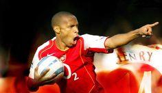 5. Thierry Henry: 175  Premier League All time Top Goal Scorers  http://www.sportyghost.com/premier-league-time-top-goal-scorers/