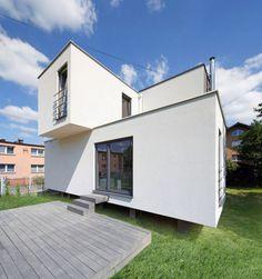 Zalewski Architecture Group