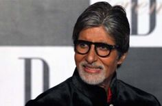 """Megastar Amitabh Bachchan says it is a moment of """"joy and pride"""" to know that the health of legendary actor Dilip Kumar, who was hospitalised after suffering from high fever and nausea in the wee hours of Saturday, is improving and becoming better. Amitabh, who worked with Dilip Kumar in the 1982 film """"Shakti"""", took to Twitter to share a...  Read More"""