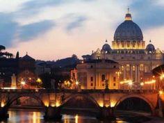 CATHOLIC CHURCH - HOW BEAUTIFUL