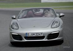 Auto Blog: Video, Prove e Recensioni di Nuove Automobili | Autoblog.it