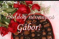 Christmas Wreaths, Holiday Decor